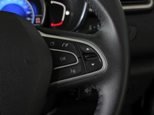 Renault Kadjar 1.6 dCi 4X4 - Image 23