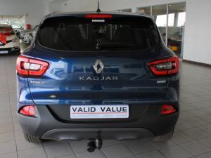 Renault Kadjar 1.6 dCi 4X4 - Image 2