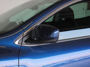 Renault Kadjar 1.6 dCi 4X4 - Image 9
