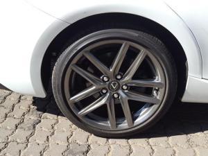 Lexus IS 350 F Sport - Image 15