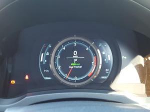 Lexus IS 350 F Sport - Image 5