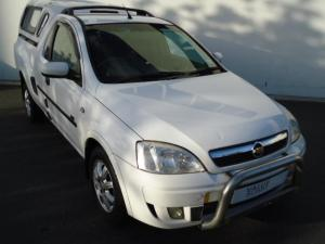 Chevrolet Corsa Utility 1.7 DTI SportS/C - Image 1