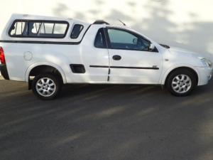 Chevrolet Corsa Utility 1.7 DTI SportS/C - Image 3