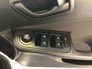 Tata Bolt hatch 1.2T XMS - Image 13