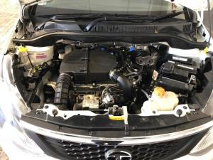 Tata Bolt hatch 1.2T XMS - Image 7