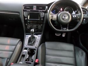 Volkswagen Golf VII 2.0 TSI R DSG - Image 12