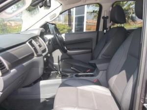 Ford Everest 2.2 TdciXLT automatic - Image 10