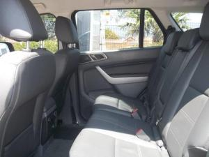 Ford Everest 2.2 TdciXLT automatic - Image 11