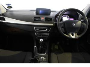 Renault Mégane 1.9dCi Dynamique - Image 6