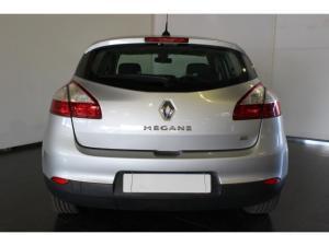 Renault Mégane 1.9dCi Dynamique - Image 7