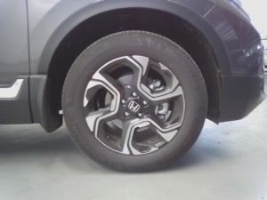 Honda CR-V 1.5T Executive AWD - Image 10