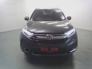 Honda CR-V 1.5T Executive AWD - Image 2