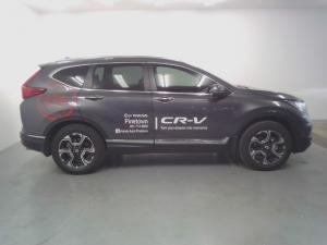 Honda CR-V 1.5T Executive AWD - Image 3