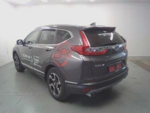 Honda CR-V 1.5T Executive AWD - Image 4