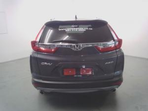 Honda CR-V 1.5T Executive AWD - Image 5