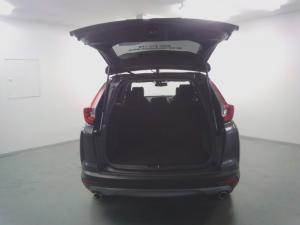 Honda CR-V 1.5T Executive AWD - Image 6