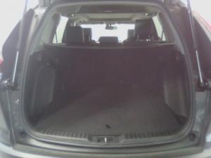 Honda CR-V 1.5T Executive AWD - Image 7