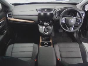 Honda CR-V 1.5T Executive AWD - Image 8