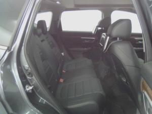 Honda CR-V 1.5T Executive AWD - Image 9