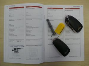 Audi A3 Sportback Sportback 1.4T Attraction - Image 10