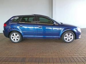 Audi A3 Sportback Sportback 1.4T Attraction - Image 2