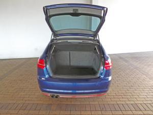 Audi A3 Sportback Sportback 1.4T Attraction - Image 5