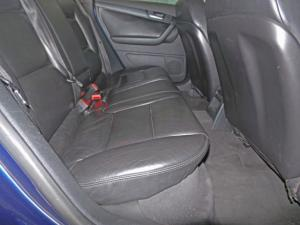 Audi A3 Sportback Sportback 1.4T Attraction - Image 6