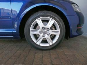 Audi A3 Sportback Sportback 1.4T Attraction - Image 8