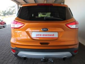 Ford Kuga 1.5 Ecoboost Ambiente - Image 11