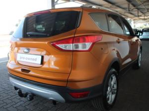Ford Kuga 1.5 Ecoboost Ambiente - Image 12