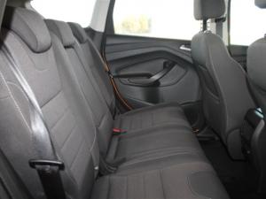 Ford Kuga 1.5 Ecoboost Ambiente - Image 15