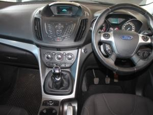 Ford Kuga 1.5 Ecoboost Ambiente - Image 16