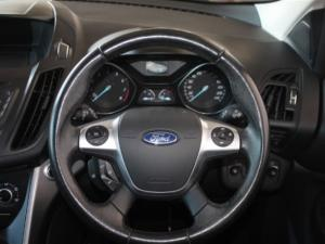 Ford Kuga 1.5 Ecoboost Ambiente - Image 21