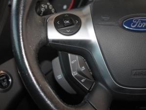 Ford Kuga 1.5 Ecoboost Ambiente - Image 22
