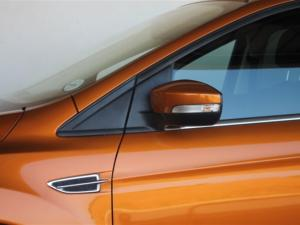 Ford Kuga 1.5 Ecoboost Ambiente - Image 7