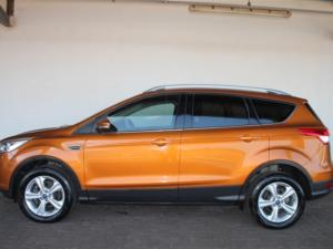 Ford Kuga 1.5 Ecoboost Ambiente - Image 8