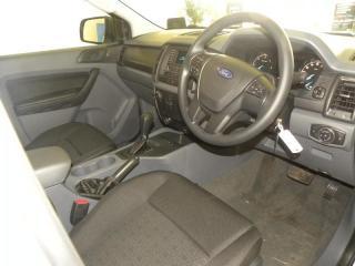 Ford Ranger 2.2TDCi XL automaticD/C