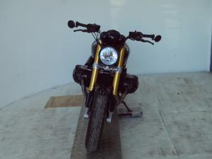 BMW R Nine T - Image 4