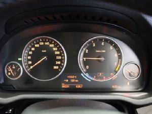 BMW X4 xDrive28i M Sport - Image 11