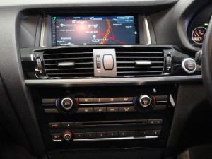 BMW X4 xDrive28i M Sport - Image 12