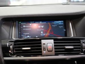 BMW X4 xDrive28i M Sport - Image 13