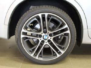 BMW X4 xDrive28i M Sport - Image 7