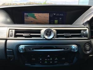Lexus GS 350 F-SPORT - Image 2