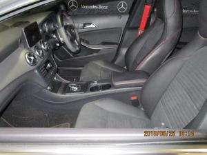 Mercedes-Benz GLA 45 AMG - Image 10