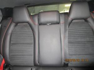 Mercedes-Benz GLA 45 AMG - Image 12