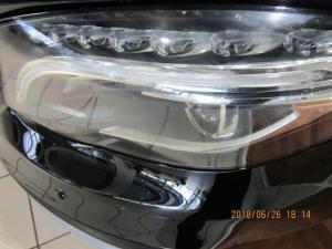 Mercedes-Benz GLA 45 AMG - Image 4