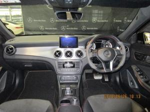 Mercedes-Benz GLA 45 AMG - Image 9