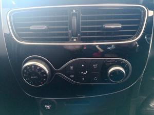 Renault Clio IV 1.6 RS 200 EDC CUP - Image 19