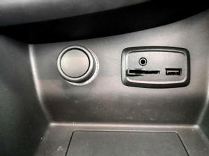 Renault Clio IV 1.6 RS 200 EDC CUP - Image 20