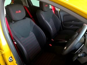 Renault Clio IV 1.6 RS 200 EDC CUP - Image 22